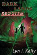 Dark Lands : Requiem