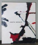 Judith Godwin: Paintings 1954-2002
