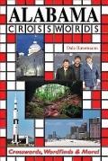 Alabama Crosswords