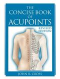 Concise Book of Acupoints