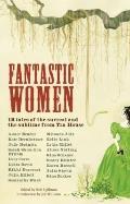 Fantastic Women