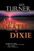 Little Death in Dixie