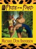 Pride of the Pard