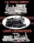Light Locomotives