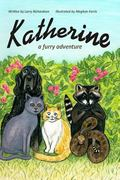 Katherine : A Furry Adventure