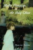 Molly Flanagan & the Holy Ghost