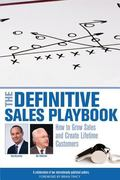 The Definitive Sales Playbook