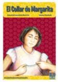 Collar de Margarita / Margarita's Necklace : Unabridged Storybook