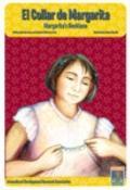 Collar de Margarita / Margarita's Necklace : Big Book