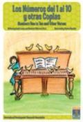 Los Numeros del 1 al 10 y otras Coplas : Big Book