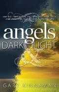 Angels Dark & Light