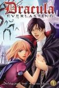 Dracula Everlasting