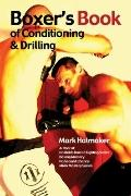 Boxer's Book of Conditioning and Drilling