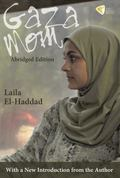 Gaza Mom : Abridged Edition with New Introduction by the Author
