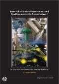 Essentials of Modern Measurements and Final Elements in the Process Industry: A Guide to Des...