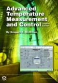 Advanced Temperature Measurement and Control