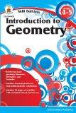 Introduction to Geometry (Skill Builders)