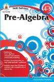 Pre-Algebra (Skill Builders)