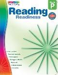 Reading Readiness (Spectrum Preschool)