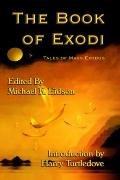 Book of Exodi