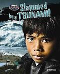 Slammed by a Tsunami! (Disaster Survivors)