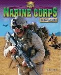 Marine Corps : Civilian to Marine