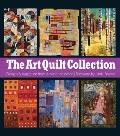 Art Quilt Collection : Designs and Inspiration from Around the World