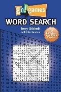 Go Games Word Search