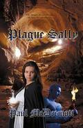 Plague Sally