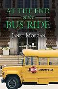 At the End of the Bus Ride - A Teacher's Tale