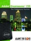 Adobe Dreamweaver CS5 The Professional Portfolio Series