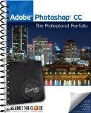 Adobe Photoshop CC The Professional Portfolio