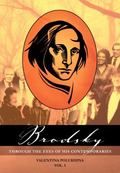 Brodsky Through the Eyes of His Contemporaries (Vol 1) (Studies in Slavic and Russian Litera...