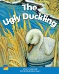 Classic Tales : The Ugly Duckling