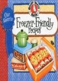 Our Favorite Freezer-Friendly Recipes