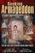 Seeking Armageddon : The Four-Year Effort to Murder Martin Luther King Jr