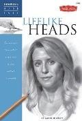 Lifelike Heads