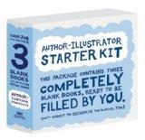 The Author-Illustrator Starter Kit