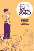 A Tale of Sand HC