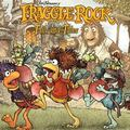 Fraggle Rock : Tails and Tales