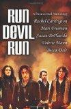 Run Devil Run: A Paranormal Anthology