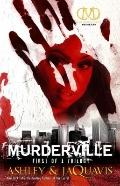 Murderville : First of a Trilogy