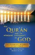 Qur'an and the Eternal Covenant of God