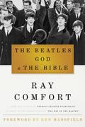 Beatles, God and the Bible