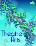 4-H Theatre Arts Curriculum - Level 3 : Imagination in Action