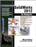 SolidWorks 2012 for Designers