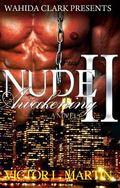 Nude Awakening 2