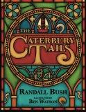 The Caterbury Tails