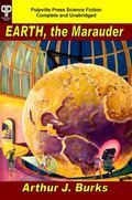 Earth, the Marauder