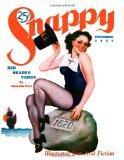 Snappy: November 1937